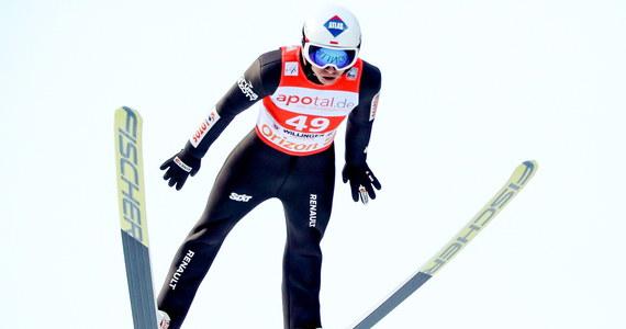 Po południu skoczkowie narciarscy wezmą udział w pierwszych treningach na skoczni Bergisel. Dla zawodników rozpoczynają się zatem Mistrzostwa Świata w narciarstwie klasycznym. Wśród kandydatów do medali są także Polacy. Stefan Horngacher w Austrii może skorzystać z Kamila Stocha, Dawida Kubackiego, Piotra Żyły, Jakuba Wolnego i Stefan Huli. Imponująco wygląda lista tych, którzy do Seefeld się nie załapali. Początek treningu na skoczni w Innsbrucku o 14:00.