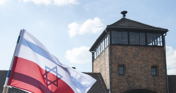 Prawo i Sprawiedliwość wycofuje się z przyjęcia sejmowej uchwały w sprawie skandalicznych wypowiedzi, które padły podczas konferencji bliskowschodniej w Warszawie - ustalił reporter RMF FM.