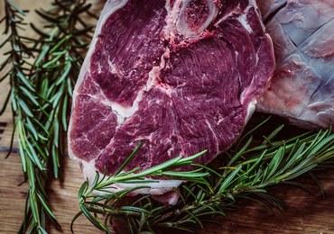 Główny Lekarz Weterynarii: Czechy nie poinformowały o wykryciu salmonelli w polskiej wołowinie