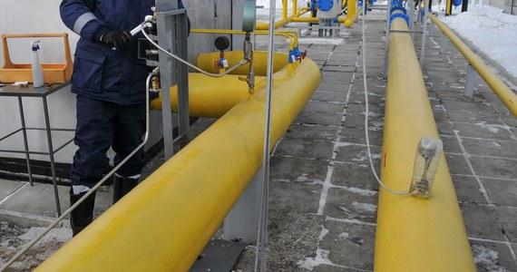 Ambasadorowie krajów członkowskich przy UE poparli w środę w Brukseli projekt nowelizacji dyrektywy gazowej dotyczącej Nord Stream 2 - poinformowało PAP źródło unijne. Niedawno kompromis w tej sprawie osiągnęły Parlament Europejski, Komisja Europejska i kraje UE.