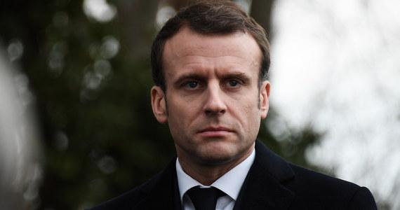 Prezydent Izraela Reuwen Riwlin wystosował list do prezydenta Emmanuela Macrona, w którym podziękował mu za jego stanowisko ws. antysemickich incydentów we Francji. Również izraelski premier Benjamin Netanjahu rozmawiał na ten temat z Macronem.