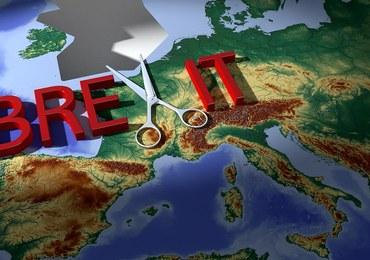 Zakładnicy Brexitu