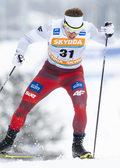 PŚ w biegach. Polacy odpadli w kwalifikacjach sprintu w Falun