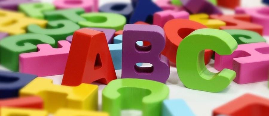 Najwięcej trudności przysparza ósmoklasistom praktyczne stosowanie zasad ortografii i interpunkcji, a także znajomość gramatyki języka polskiego. Tak wynika z diagnozy kompetencji ósmoklasistów, którą przedstawiła Centralna Komisja Egzaminacyjna.