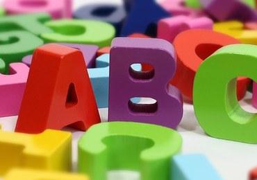 Egzamin ósmoklasisty: Uczniowie mają problemy z gramatyką i ortografią