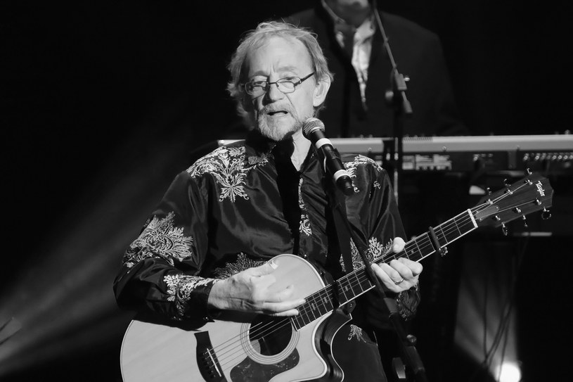 Tydzień po swoich 77. urodzinach zmarł Peter Tork, basista, klawiszowiec i wokalista amerykańskiej grupy The Monkees.