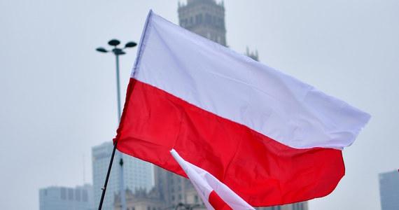 Sejm przyjął w piątek ustawę zakładającą ustanowienie dnia 14 kwietnia państwowym Świętem Chrztu Polski.