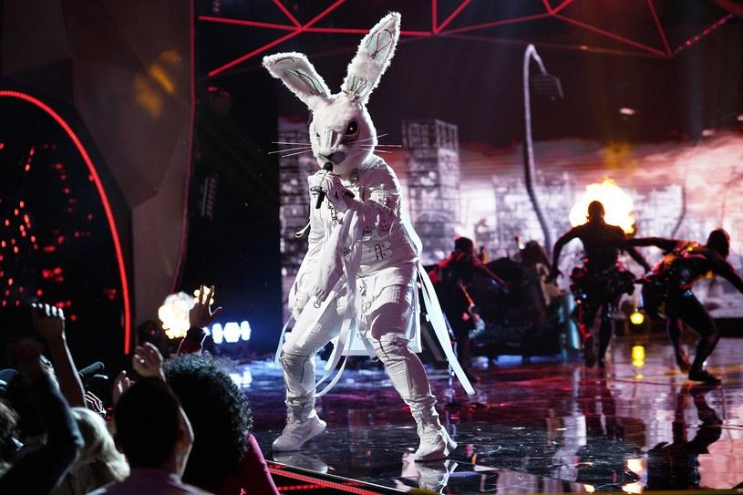 """Amerykański talent show """"The Masked Singer"""" wchodzi w finalne etapy. W ostatnim odcinku widzowie poznali tożsamość aż dwóch celebrytów, którzy występowali w programie. Swoje maski ściągnęli Joey Fatone oraz Rumer Willis."""