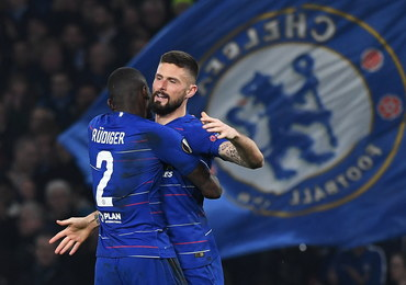 Poważny cios dla Chelsea. FIFA wymierzyła karę