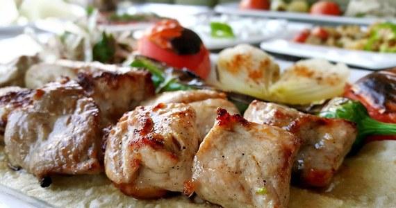 Służby weterynaryjne Holandii, Litwy, a także Polski umieściły w unijnym systemie ostrzegania informacje o niebezpiecznej żywności pochodzącej z naszego kraju. Są to kolejne doniesienia o salmonelli.