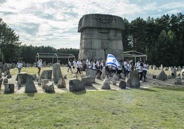 """""""Rzeczpospolita"""": IPN chce zbadać teren obozu w Treblince"""