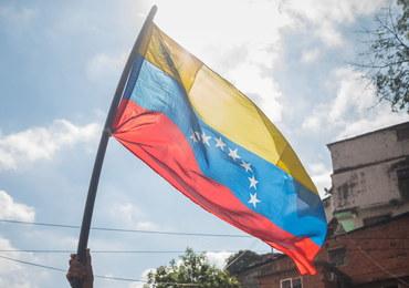 Wenezuelski opozycjonista otruty w Kolumbii