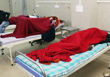 Śmiertelny bimber w Indiach. Liczba ofiar wzrosła do 150