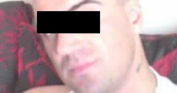 36-letni Kamil M., skazany za napaść seksualną w Wielkiej Brytanii, zbiegł z konwoju policyjnego. Brytyjscy funkcjonariusze poszukują teraz Polaka.
