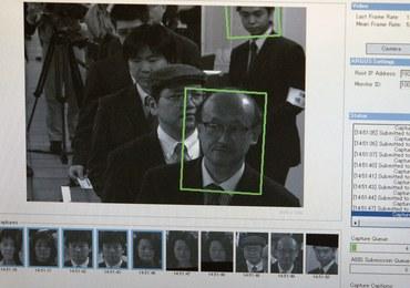 W Tokio rusza skaning ciała. Testy przed igrzyskami w przyszłym roku