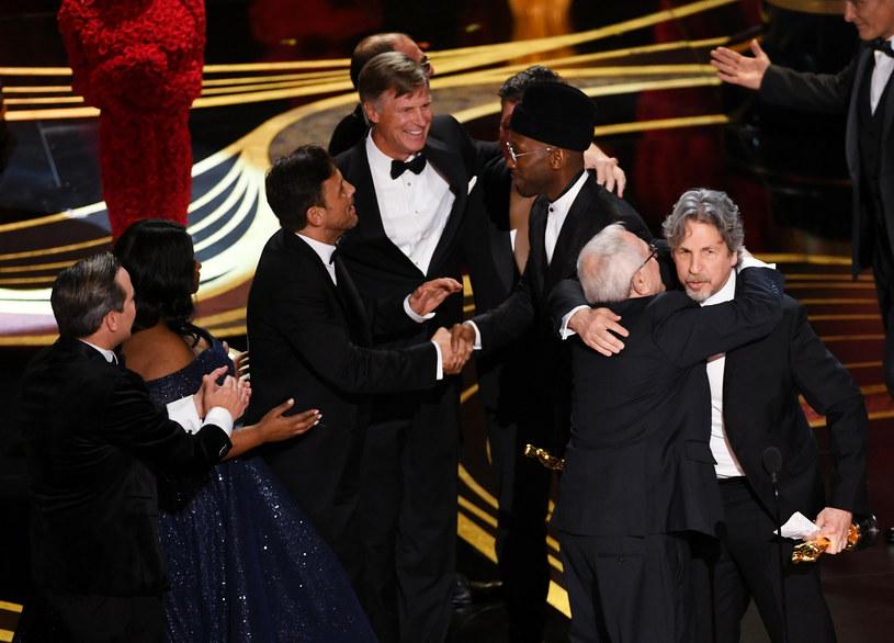 """""""Green Book"""", """"Bohemian Rhapsody"""" oraz Alfonso Cuaron - oto najwięksi zwycięzcy 91. rozdania Oscarów. My musieliśmy obejść się smakiem. Pomimo trzech nominacji, """"Zimna wojna"""" nie zdobyła żadnej statuetki."""