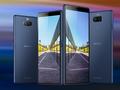 Sony Xperia 10 i  Xperia 10 Plus - telefony z ekranami 21:9