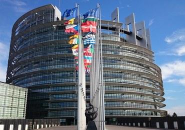 Kiedy wybory do Parlamentu Europejskiego? Jest podpis prezydenta, oficjalnie rusza kampania!