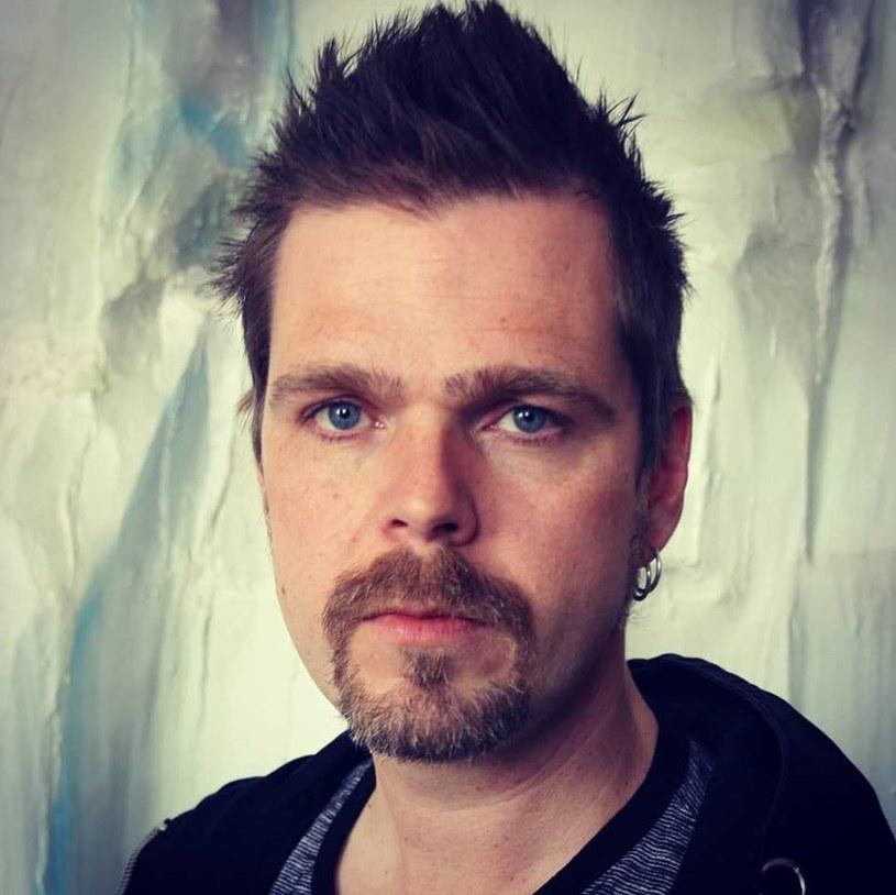 """Andreas """"Vintersorg"""" Hedlund, wieloletni wokalista norweskiej grupy Borknagar, postanowił odejść z zespołu."""