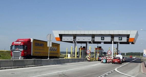 1 marca zarządca płatnej autostrady A4 między Katowicami i Krakowem wprowadzi podwyższone opłaty za przejazd dla pojazdów, które mają więcej niż dwie standardowe osie (z pojedynczymi kołami). Ostatnią podwyżkę wprowadzono tam dwa lata temu.