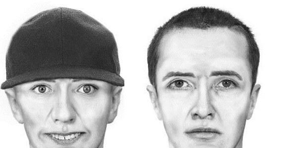 Policjanci z Siemianowic Śląskich szukają dwóch oszustów, którzy okradli starszych mieszkańców tego miasta. Przestępcy udawali pracowników firmy energetycznej.