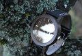 Męski zegarek z drewna – nowy i niepowtarzalny styl czasomierzy z duszą