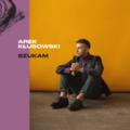 """Arek Kłusowski: """"Szukam"""" zapowiada album """"Po tamtej stronie"""""""