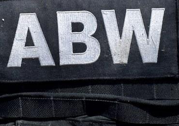 Były prezes Lotos Petrobaltic S.A. wśród osób zatrzymanych przez ABW