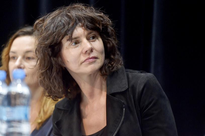 Reżyserka Małgorzata Szumowska rozpoczęła zdjęcia do swojego najnowszego filmu. Jest to amerykańsko-belgijsko-irlandzka koprodukcja, za którą odpowiadają producenci David Lancaster i Stephanie Wilcox.