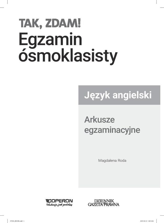 /Dziennik Gazeta Prawna /RMF24