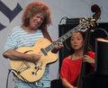 Bielska Zadymka Jazzowa: Pat Metheny, Branford Marsalis i specjalne atrakcje [PROGRAM]
