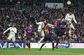 ARD: środki przeciwbólowe wykorzystywane w świecie futbolu na masową skalę