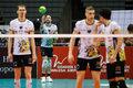 PlusLiga. Kolejnych trzech zawodników Trefla Gdańsk ma koronawirusa