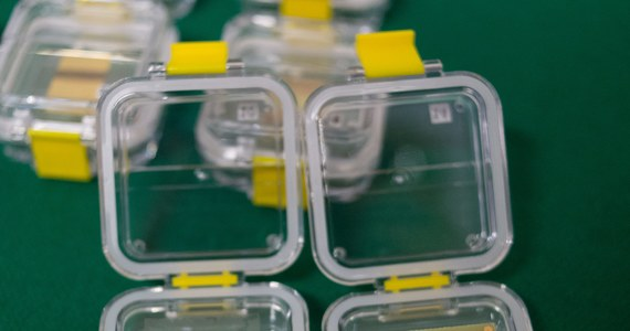 Centralne Biuro Antykorupcyjne kontroluje warszawski Instytut Technologii Materiałów Elektronicznych - informuje Polska Agencja Prasowa. Kontrola ma dotyczyć umów dzierżawy prywatnym firmom, powierzchni i aparatury w placówce.