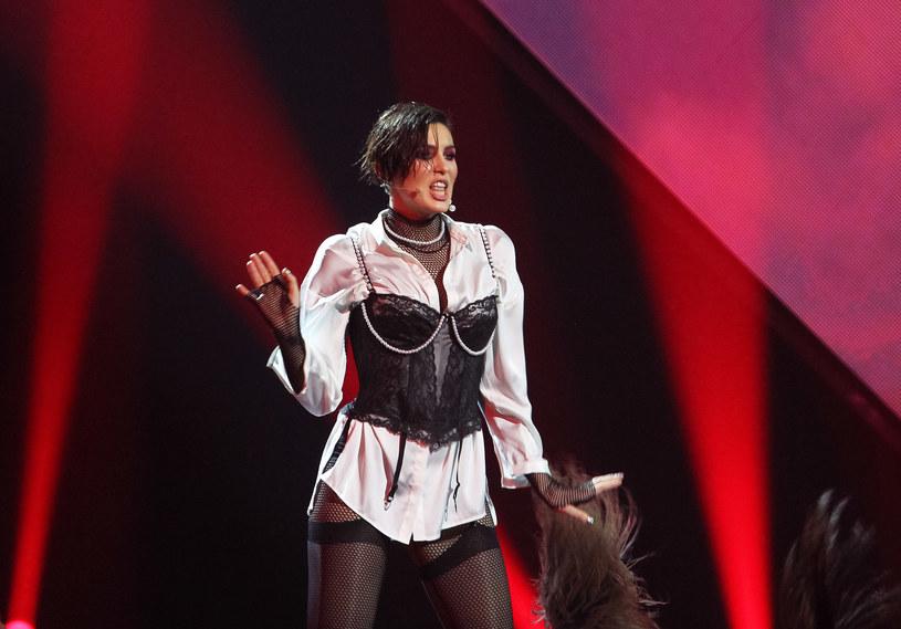 Ukraina nie wyśle swojego reprezentanta na tegoroczny festiwal Eurowizji w Tel Awiwie - poinformowała w środę Narodowa Społeczna Teleradiokompania Ukrainy (NOTU). Przyczyną jest spór o występy na scenach w Rosji.