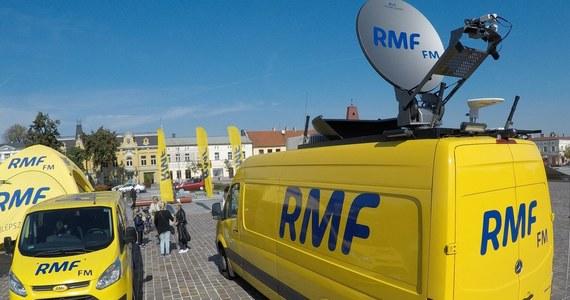 Łęczna na Lubelszczyźnie to kolejny przystanek na trasie naszego cyklu Twoje Miasto w Faktach RMF FM. Będziemy tam już w najbliższą sobotę.
