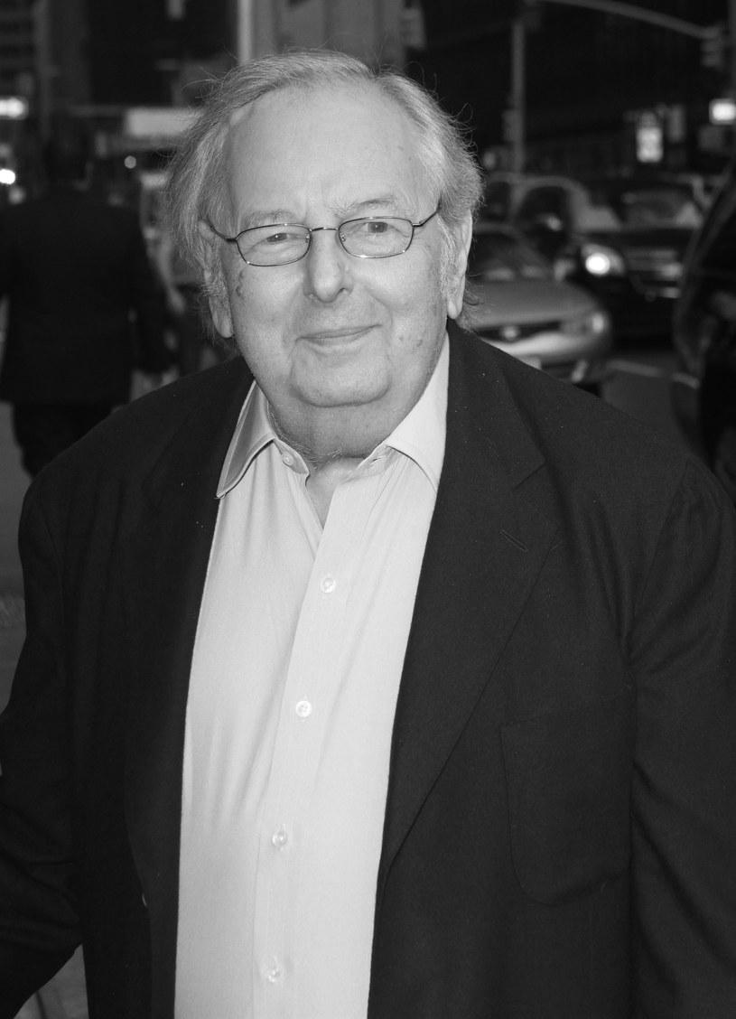 W wieku 89 lat zmarł kompozytor, dyrygent i czterokrotny laureat nagród Amerykańskiej Akademii Filmowej Andre Previn. O odejściu muzyka poinformowała agencja IMG Artist, z którą był on związany przez ostatnie lata. Nie podano przyczyn i okoliczności zgonu.