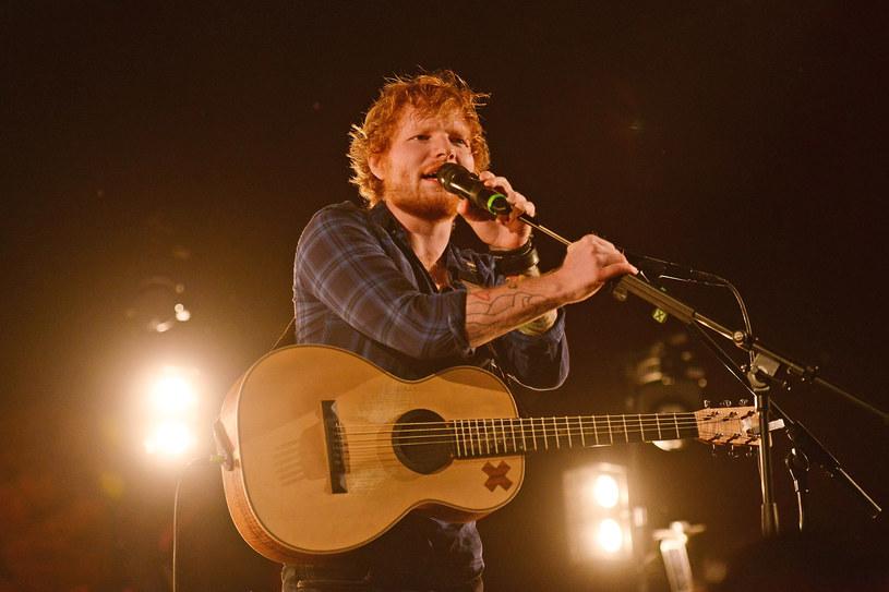 Ed Sheeran i jego żona Cherry Seaborn planują urządzić spóźnione wesele. Oczywiście będzie z pompą, para ma zamiar zorganizować wydarzenie na miarę festiwalu, na który zaproszone zostaną największe gwiazdy.