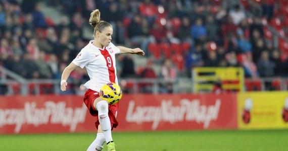 261d2d96c Polska - Hiszpania 3-0 w piłce nożnej kobiet na Algarve Cup - Sport w  INTERIA.PL