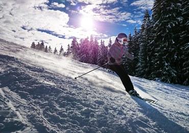 Zdziczenie narciarskich obyczajów