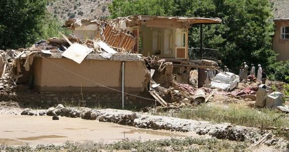 Co najmniej 20 osób zginęło w ciągu ostatnich kilku dni, a 10 kolejnych jest zaginionych w wyniku powodzi w prowincji Kandahar na południu Afganistanu, poinformowało ONZ-owskie Biuro ds. Koordynacji Pomocy Humanitarnej (OCHA)