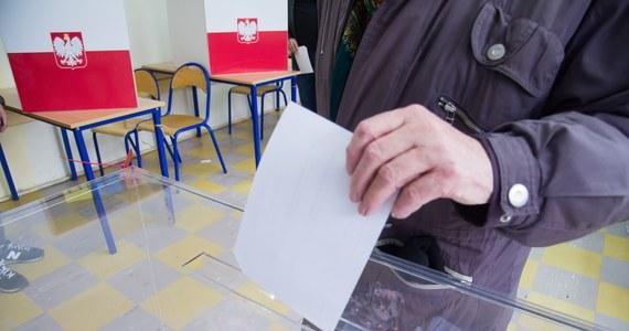 Wybory 2019. Minął termin zgłaszania kandydatów