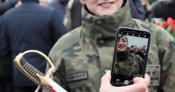 Jaki termin na strajk w szkołach i przedszkolach wybiorą nauczyciele? Kto stanie na starcie politycznego wyścigu do europarlamentu? Dokąd dotarła polska armia dwadzieścia lat po naszym wejściu do NATO? Między innymi te pytania będziemy zadawać w nowym tygodniu w rozmowach o polityce.