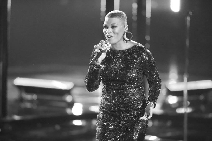 """Janice Freeman, uczestniczka 13. sezonu amerykańskiego """"The Voice"""", zmarła 2 marca w wieku 33 lat."""