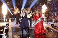 The Kelly Family: Jedyny koncert w Polsce w 2020 r. [DATA, MIEJSCE, BILETY]