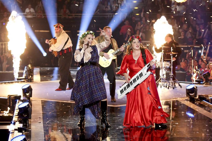 14 lutego 2020 r. w Tauron Arenie Kraków odbędzie się jedyny polski koncert The Kelly Family.