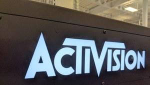 Activision zaprzecza, jakoby doszło do ogromnego wycieku danych