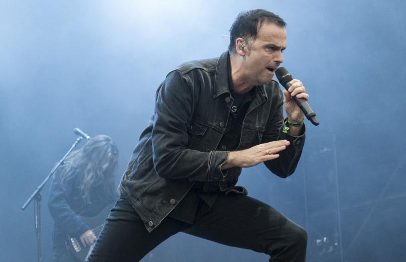 Luminarze power metalu z niemieckiego Blind Guardian przygotowują symfoniczny album jakiego świat nie widział.