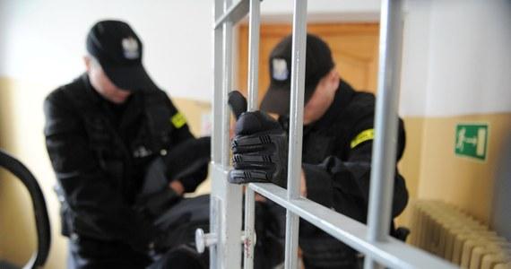 Nieoficjalnie: Zatrzymany 28-latek przyznał się do wysłania 10 listów z pogróżkami