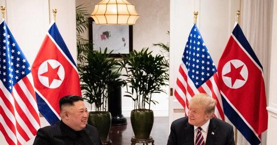 W najbliższych tygodniach do Korei Północnej uda się amerykańska delegacja, która będzie kontynuować rozmowy nt. denuklearyzacji Półwyspu Koreańskiego. Taką informację przekazał sekretarz stanu USA Mike Pompeo.